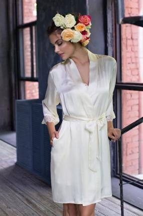 Одежда для невест