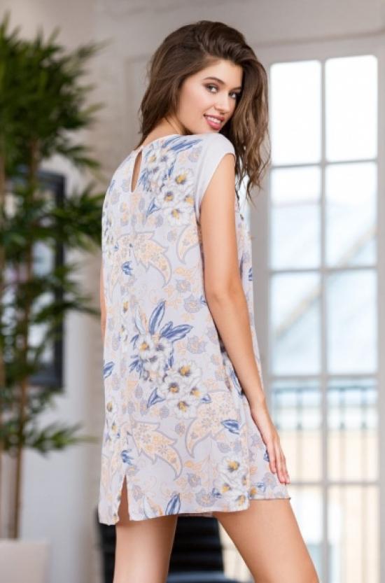 Платье Mia-Mia Аура Aura 16281