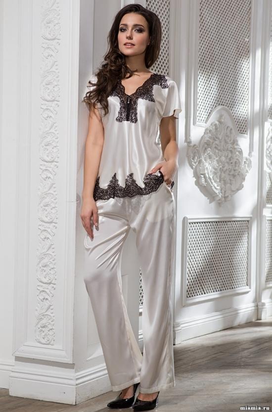 Комплект Mia-Amore Isabella Изабелла 3186