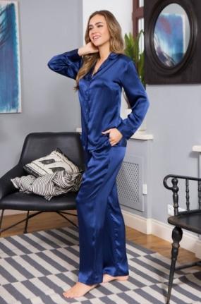 Пижама Миа-Миа Kristy Кристи 15116
