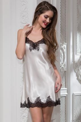 Сорочка Mia-Amore Isabella Изабелла 3180